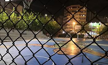 Τρίτωνας : «Που είναι το μπάσκετ μας;»