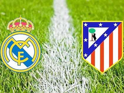 Το κουίζ της ημέρας 12/12: Το ντέρμπι της Μαδρίτης