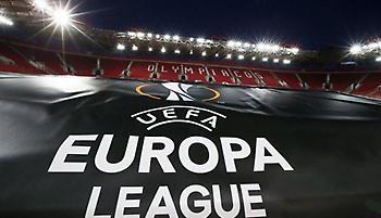 Μαθαίνει αντίπαλο για τους «32» του Europa League ο Ολυμπιακός