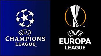 Στη Cosmote TV ξανά τα Champions και Europa League - Πήρε και το Conference League