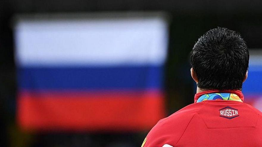 Βόμβα: Εκτός Ολυμπιακών, Παραολυμπιακών Αγώνων και Μουντιάλ η Ρωσία!