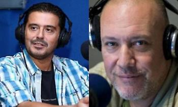 Έρχεται στον ΣΠΟΡ FM η εκπομπή που δεν θα τελειώσει ΠΟΤΕ!