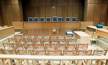Τα 10 σημεία-κλειδιά της πρότασης του εισαγγελέα για την υπόθεση της «συμμορίας»