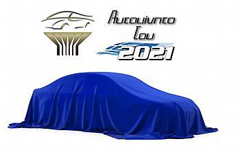 Στην τελική ευθεία η ανάδειξη του «Αυτοκινήτου του 2021» στην Ελλάδα