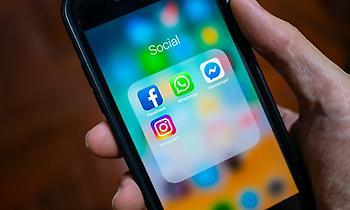 «Τελειώνει» για πολλούς χρήστες το WhatsApp