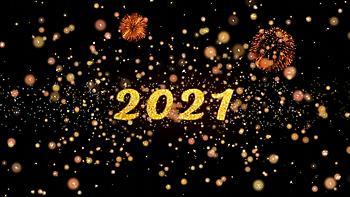 Ο bwinΣΠΟΡ FM 94,6 σας εύχεται Καλή Χρονιά!