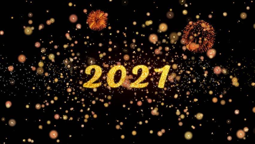 Ο bwinΣΠΟΡ FM 94.6 σας εύχεται Καλή Χρονιά!