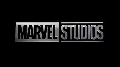 Marvel 2021: Όλες οι σειρές και οι ταινίες που θα δούμε φέτος