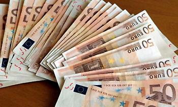 Τρελό ταμείο: Έπαιξε επτά ισοπαλίες και με 12 ευρώ πήρε 22.000!