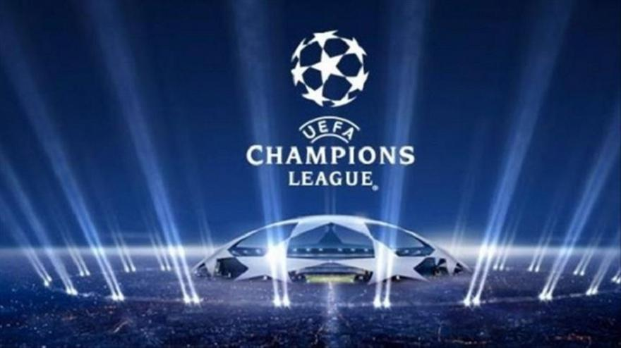 Champions League: Οι ημερομηνίες της φάσης των «16»