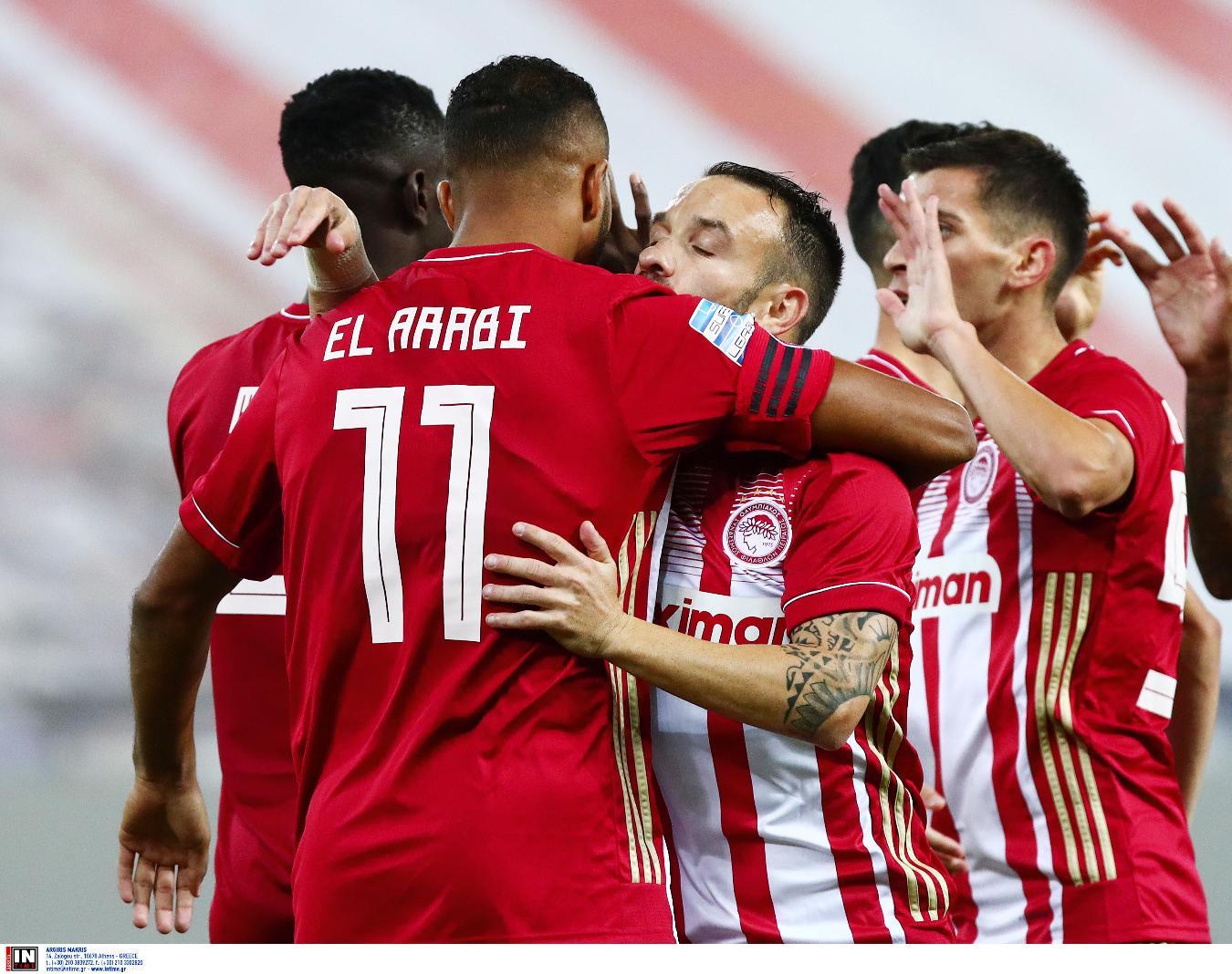 https://resources.sport-fm.gr/supersportFM/images/news/21/01/10/100313.jpg