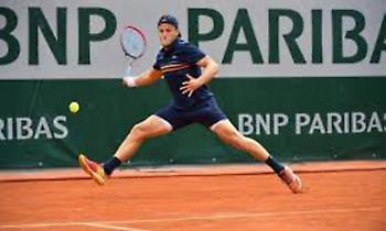 Κρούσμα κορωνοϊού στα προκριματικά του Australian Open