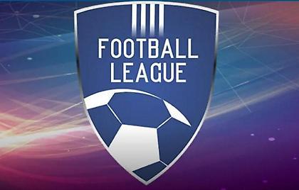 Διοργανώτρια Αρχή προς ΠΣΑΠ:«Η Football League θα αρχίσει και θα τελειώσει κανονικά»