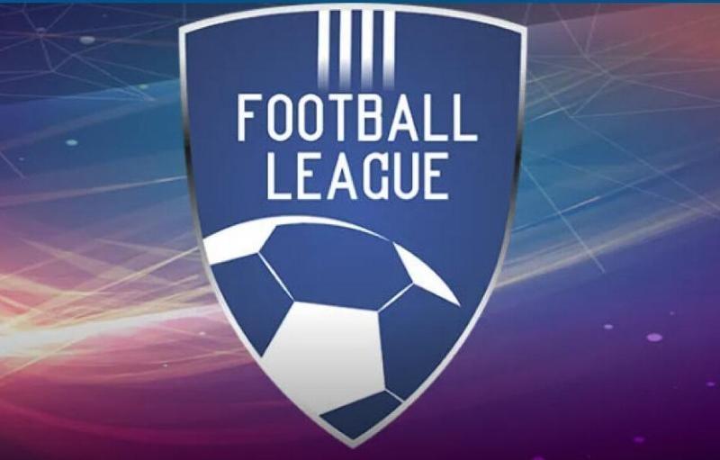 «Η Football League θα αρχίσει και θα τελειώσει κανονικά»