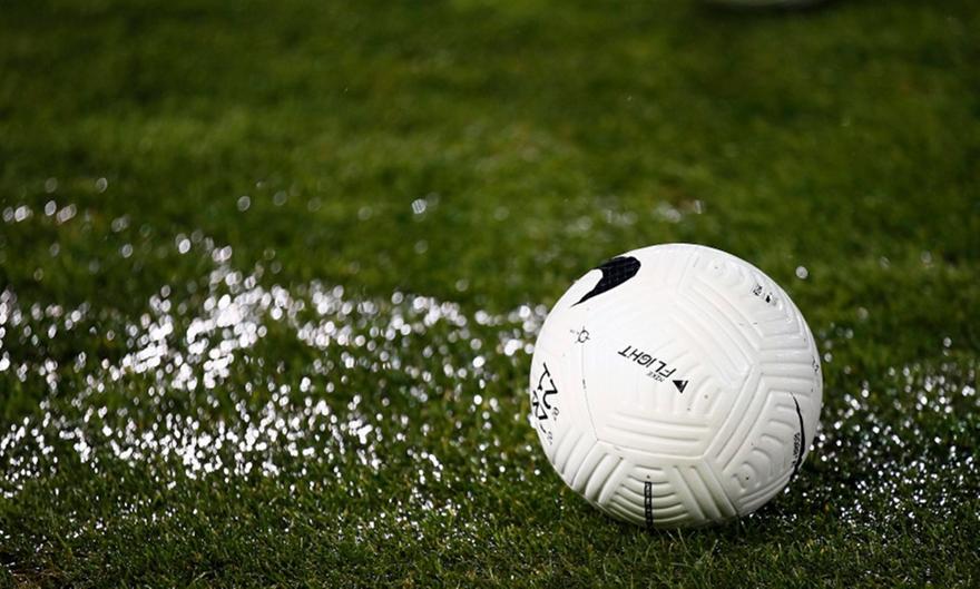 Super League 2: Οι διαιτητές της πρεμιέρας