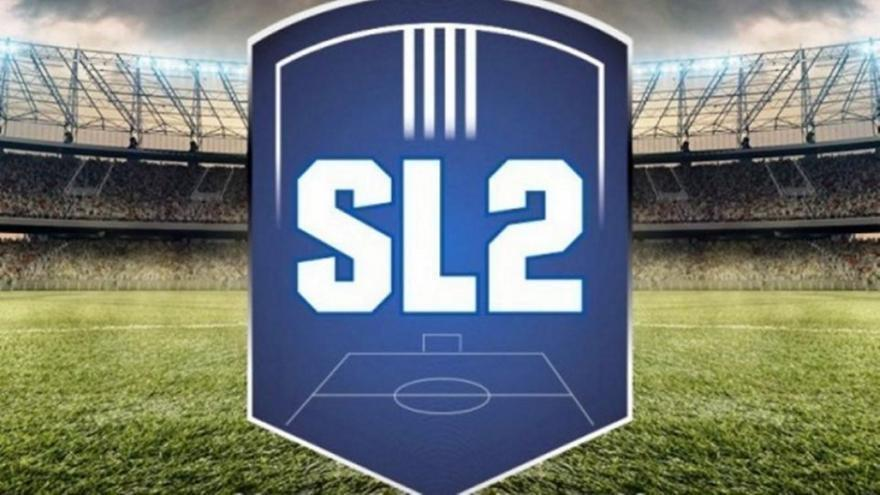 Με έντεκα ομάδες αρχίζει η Super League 2