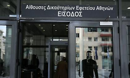 «Ο στόχος, ήταν να πλήξει ο Μελισσανίδης τον Ολυμπιακό»