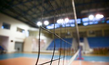 Volleyleague: Επιστροφή στη δράση 70 μέρες μετά