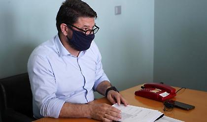 Μέτρα-Χαρδαλιάς: Aυστηρό lockdown σε Αχαρνές, παράταση σε Ασπρόπυργο, άρση σε Ελευσίνα