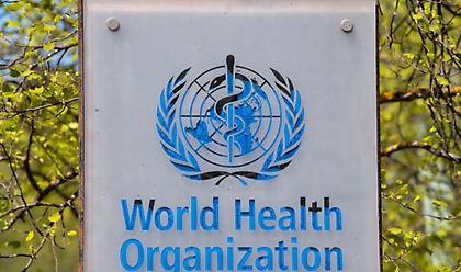 Ο ΠΟΥ ζητά στοιχεία από Νορβηγία για το θάνατο 23 ανθρώπων μετά τον εμβολιασμό τους