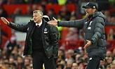 Premier League – 19η αγωνιστική: Ντερμπάρα κορυφής στο «Άνφιλντ», «καιροφυλακτούν» Σίτι και Λέστερ