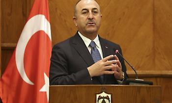 Επιμένει η Τουρκία στην πρόταση για κοινή ομάδας εργασίας με ΗΠΑ για τους S-400
