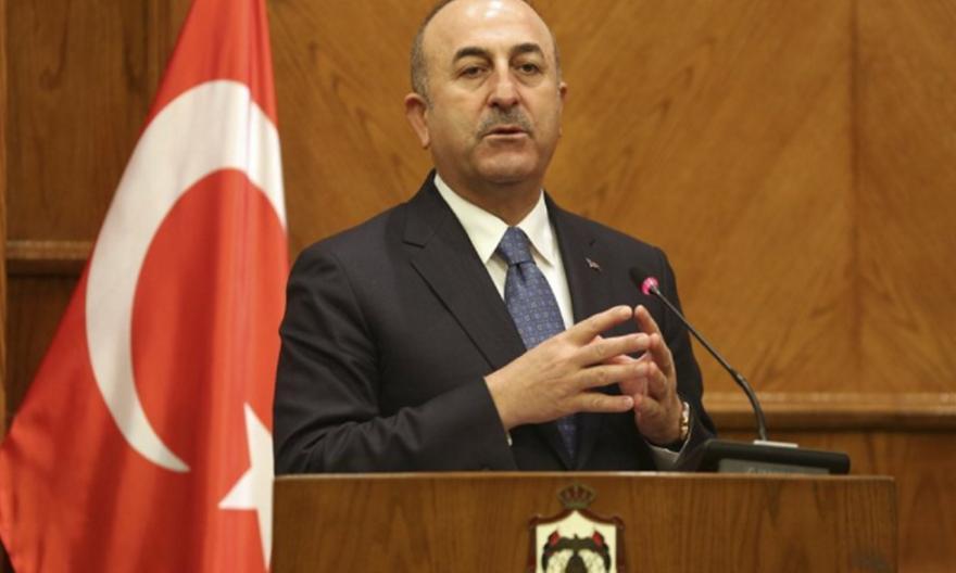 Τουρκία: Επιμένει για ομάδα εργασίας με ΗΠΑ για τους S-400
