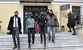 Μετρό: Κακουργηματική δίωξη στα δύο αδέλφια για τον άγριο ξυλοδαρμό σταθμάρχη