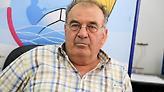 Ζητήθηκε και έγινε δεκτή η παραίτηση του Αδαμόπουλου από την Ομοσπονδία ιστιοπλοΐας
