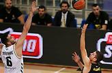Basket League: Έχει και... εδώ Άρης-Παναθηναϊκός