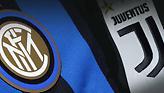 Serie A: Ντέρμπι Ίντερ-Γιουβέντους στην… πλάτη της Μίλαν