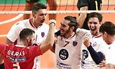 Πρωτοψάλτης στο sport-fm.gr: «Στόχος του Φοίνικα ένας τίτλος»