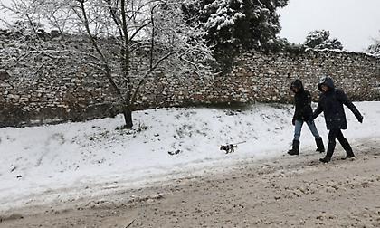 Ποιά σχολεία θα μείνουν κλειστά την Τρίτη στην περιφέρεια Αττικής