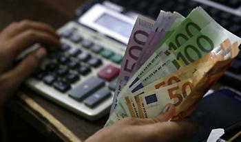 Φόροι Ιανουαρίου: Τι αναστέλλεται και τι πληρώνεται στην ώρα του
