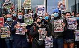 Απεργία για ενδέκατη συνεχόμενη μέρα στη γαλλική εφημερίδα Equipe