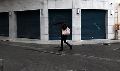 Βατόπουλος: «Θα παραμείνει η απαγόρευση τη νύχτα»