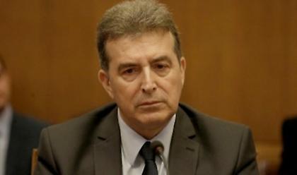 Χρυσοχοΐδης: Χωρίς πυροβόλα όπλα οι αστυνομικοί στα ΑΕΙ