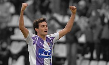 Σαν σήμερα επετεύχθη το πιο γρήγορο γκολ στην ιστορία της La Liga! (vid)