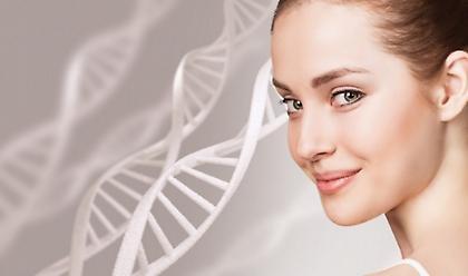 Nέα γενετική θεραπεία που καθυστερεί τη γήρανση - Ο ρόλος-«κλειδί»