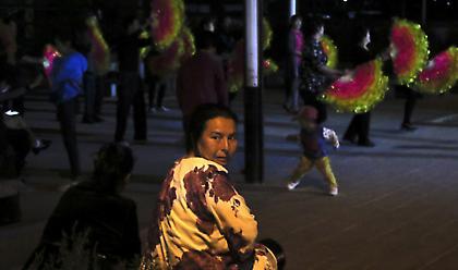 ΗΠΑ: Το Twitter μπλόκαρε την κινεζική πρεσβεία λόγω «απανθρωποποίησης» των Ουιγούρων
