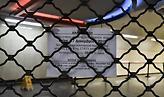 Κλειστός ο σταθμός του Μετρό Πανεπιστήμιο