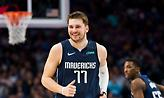 NBA: Ο Ντόντσιτς ξεπέρασε τους Μάτζικ και Λεμπρόν!
