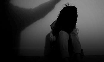 Ηράκλειο: 11χρονη κατήγγειλε στην αστυνομία τη μητέρα της που τη χτύπησε γιατί δεν διάβαζε!