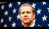 Η Μάχη για τον Λευκό Οίκο: Το Μεγάλο Ταξίδι του Τζο Μπάιντεν στον ΣΚΑΪ (trailer)