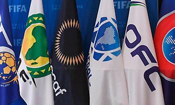FIFA και συνομοσπονδίες: «Δεν θα αναγνωρίσουμε καμία Ευρωπαϊκή Σούπερ Λίγκα»