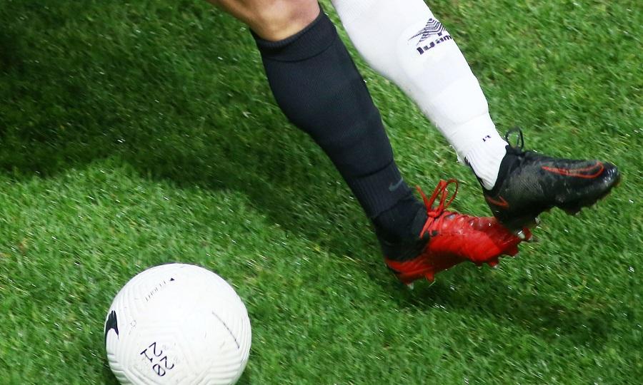 Η δράση συνεχίζεται με La Liga, Premier League και Κύπελλα