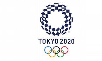 Times: «Αναβάλλονται οι Ολυμπιακοί Αγώνες του Τόκιο»