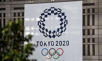 Πρωθυπουργός Ιαπωνίας: «Αποφασισμένοι να γίνουν κανονικά οι Ολυμπιακοί Αγώνες»