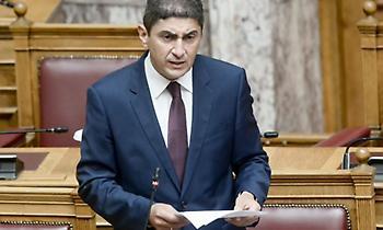ΣΕΓΑΣ: «Απροκάλυπτη η επιθυμία Αυγενάκη να εμπλακεί στις εκλογές των Ομοσπονδιών»