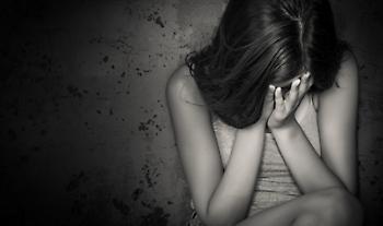 Βιασμός 11χρονης αθλήτριας: Ομολογία σοκ από τον προπονητή της - Ισχυρίζεται πως είχαν σχέση